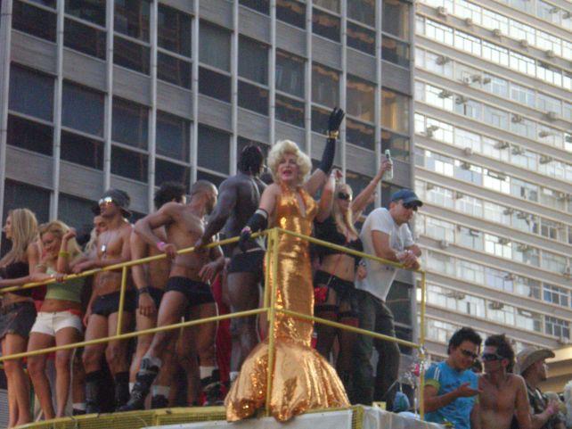 Parada Gay (16)