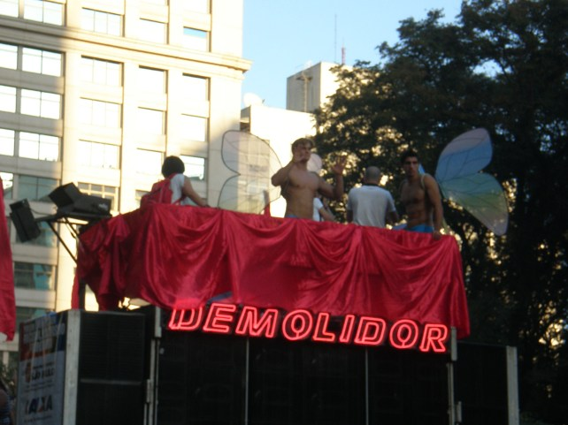 Parada Gay (38)