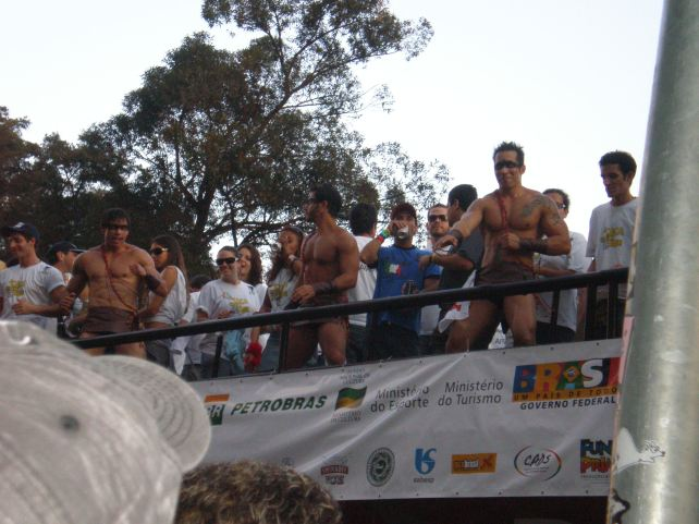 Parada Gay (6)
