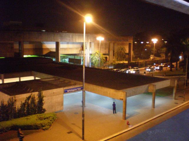 Campos do Jordão - 09-07-09 (2)