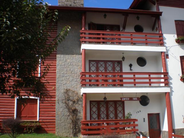 Campos do Jordão - 09-07-09 (81)